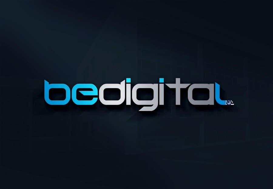Design a Logo for my digital marketing company | Freelancer