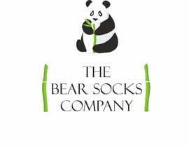 #36 untuk Brand Logo for Existing Sock Brand oleh davinci116