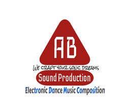 Nro 7 kilpailuun WAG floor music käyttäjältä andywhitevw