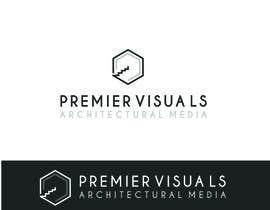 #886 untuk Logo for Architectural Photography Company oleh vishnuvs619
