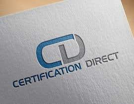 Nro 62 kilpailuun Design a Logo käyttäjältä shuvo789sh