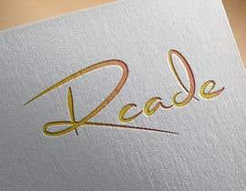 Nro 16 kilpailuun Design a Business Logo - Arcade cabinets and wood stuff - käyttäjältä imsaymaislamniha
