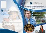 Contest Entry #25 for Ashington Park Flyer Design for Central Florida Property Management