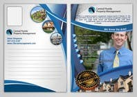 Contest Entry #31 for Ashington Park Flyer Design for Central Florida Property Management