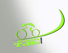 nº 81 pour Graphic Design for CambiaTuBici.com par sixersgroup