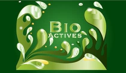 Nro 5 kilpailuun Create Print and Packaging Designs biodetergent käyttäjältä Bshah7