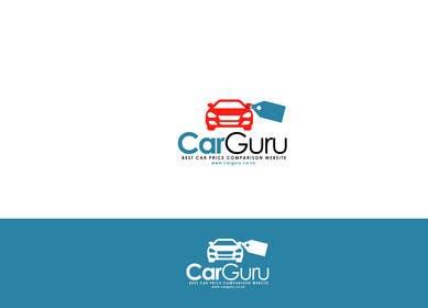 Create a Logo for Car Guru | Freelancer