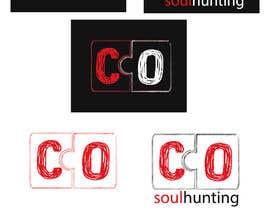 #182 for Diseñar un logotipo para cambiar las organizaciones by presti81
