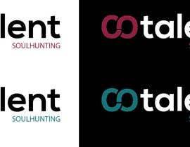 #153 for Diseñar un logotipo para cambiar las organizaciones by estefa03