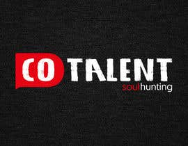 #205 for Diseñar un logotipo para cambiar las organizaciones by EVPHORIA