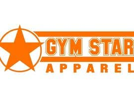 #95 para Re-Design a Logo for gymstar.ca, must have a similar look and feel so that it is still recognizable as the same company por joecan517