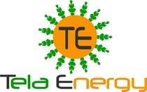 Graphic Design Inscrição do Concurso Nº258 para Logo Design for Tela Energy