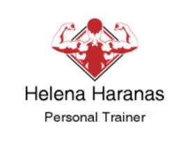 Nro 53 kilpailuun Design a Logo for Personal Trainer käyttäjältä TheViper305