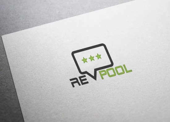 #16 for Design a Logo for a review collection site by ramandesigns9