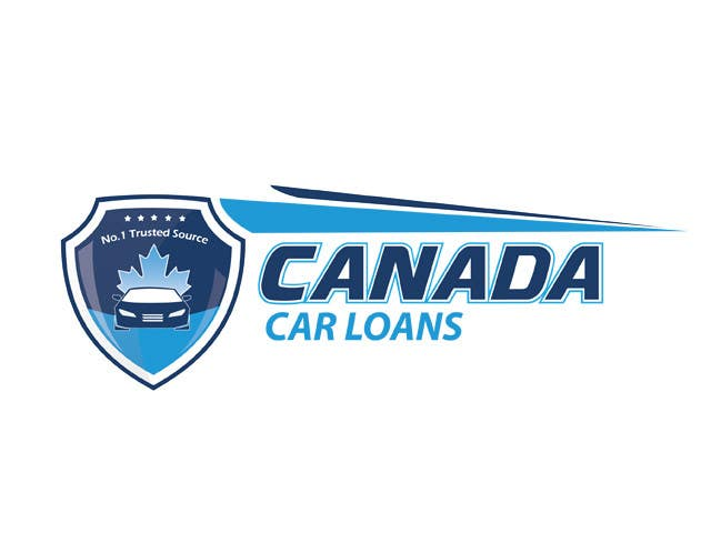 #94 for Design logo and creative for Canadian automotive financing company. by webmastersud
