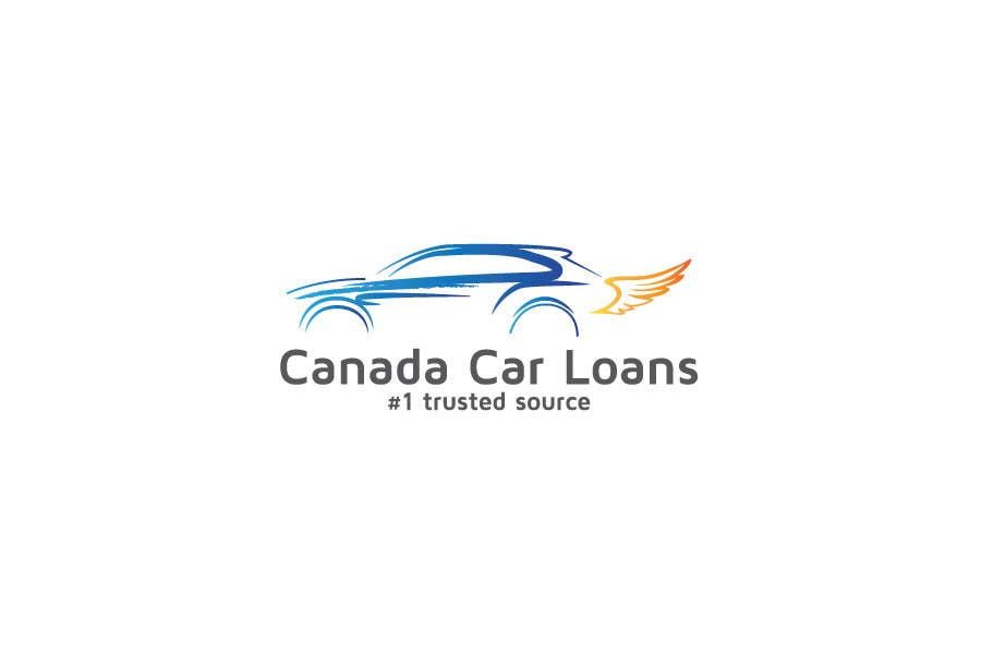 #126 for Design logo and creative for Canadian automotive financing company. by alamin1973