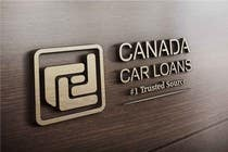 Contest Entry #179 for Design logo and creative for Canadian automotive financing company.