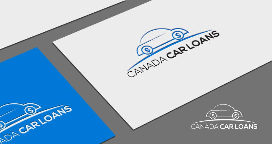 #44 for Design logo and creative for Canadian automotive financing company. by mamunfaruk