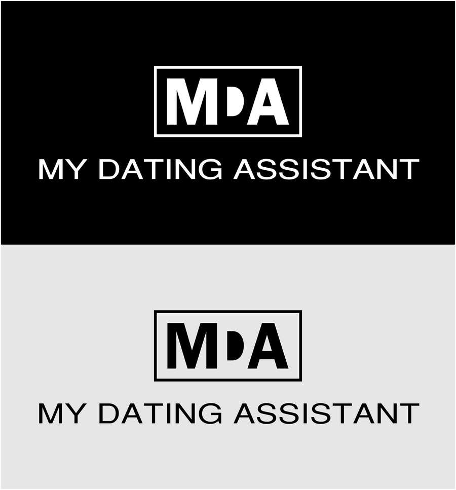 Internet dating assistant