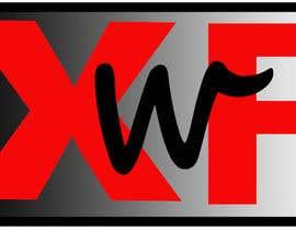 #13 for Upgrade our Logo af bradbrink