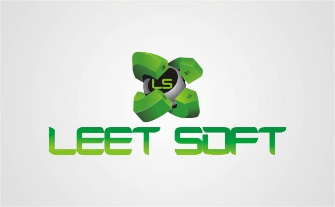 #49 for Design a Logo for Software Company by mahinona4