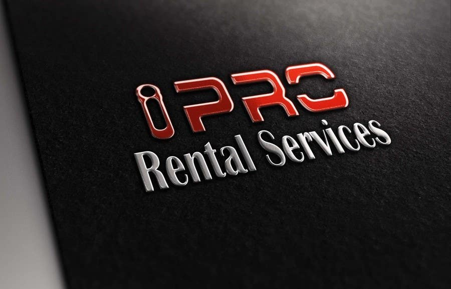 #42 for Design a Logo for car rental service company by mouryakkeshav