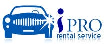 Contest Entry #54 for Design a Logo for car rental service company