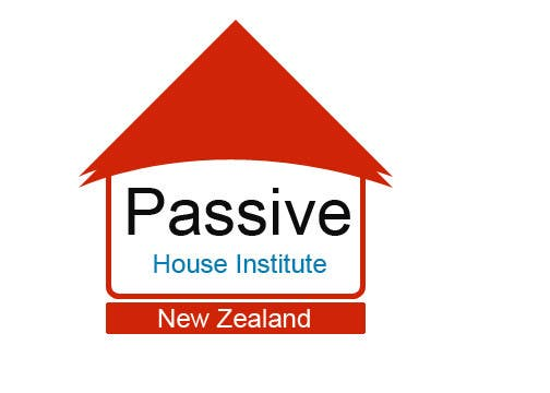 Contest Entry #                                        574                                      for                                         Logo Design for Passive House Institute New Zealand