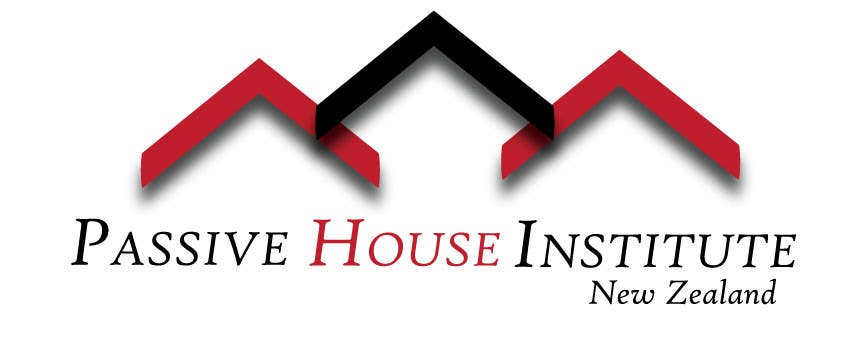 Participación en el concurso Nro.                                        282                                      para                                         Logo Design for Passive House Institute New Zealand