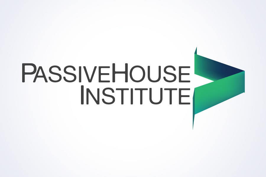 Contest Entry #                                        447                                      for                                         Logo Design for Passive House Institute New Zealand
