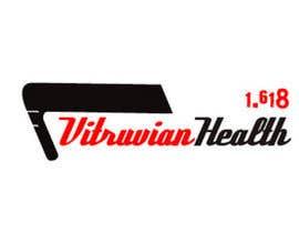harshit53 tarafından Vitruvian Design logo için no 19