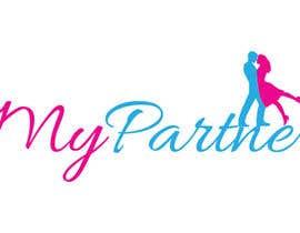 Nro 66 kilpailuun Design a Logo for a Dating Web Portal käyttäjältä Arts360