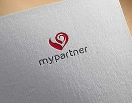 Nro 50 kilpailuun Design a Logo for a Dating Web Portal käyttäjältä AlyDD