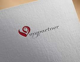 Nro 51 kilpailuun Design a Logo for a Dating Web Portal käyttäjältä AlyDD