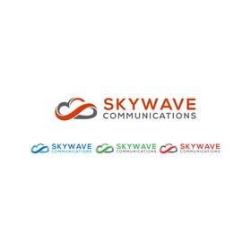 #40 for Skywave Communications af polenk