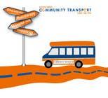 Bài tham dự #123 về Graphic Design cho cuộc thi Stationery Design for South West Community Transport