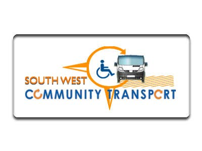 #70 for Stationery Design for South West Community Transport by pearlcreation17