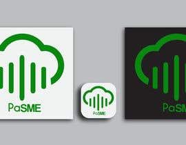 #112 untuk Design our new Logo AND App Icon oleh rannieayson2002