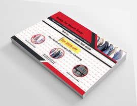 #44 for Design a simple flyer af tareq240203