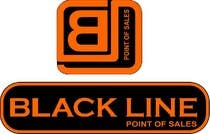 Graphic Design Contest Entry #99 for Logo Design for Blackline Point Of Sales