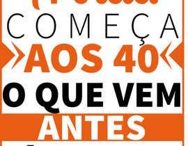 BrunoCoutinhoINW tarafından Fazer o Design de uma Camiseta için no 9