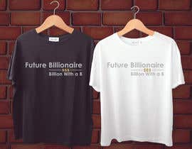 #49 for 12 T Shirt Designs af Harry1990