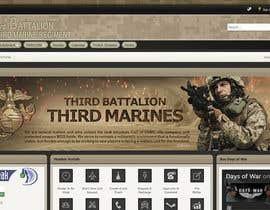 #14 para I need some Graphic Design por Watfa3D