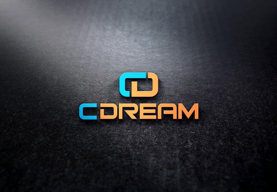 Need Trademark Logo Design For New Startup Company