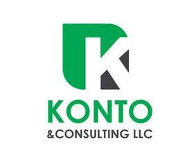 Číslo 1 pro uživatele Create a Video animation for  Conto & Consulting LLC od uživatele faizananwar2