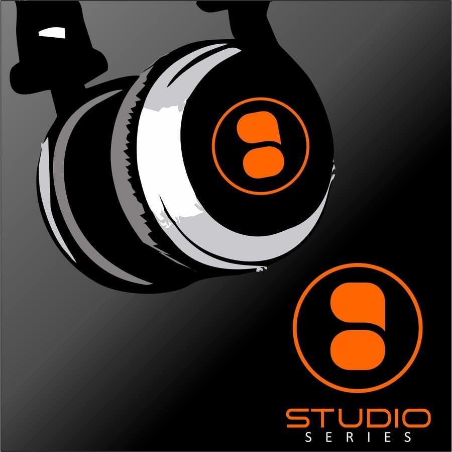 Inscrição nº                                         341                                      do Concurso para                                         Logo Design for StudioSeries