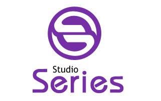Inscrição nº                                         185                                      do Concurso para                                         Logo Design for StudioSeries