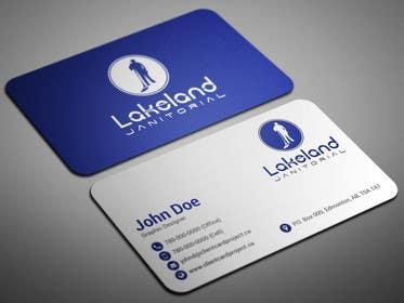 business card design freelancer