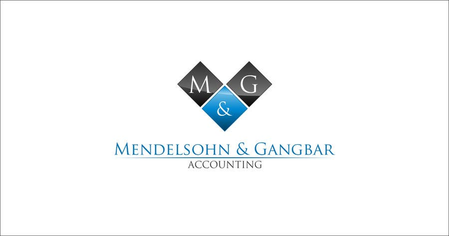 Accounting Firm Logo Design a logo for an accounting firm freelancer