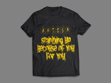 #9 for Design 3 Tshirt designs- for tshirt transfer/printing by trustgallery